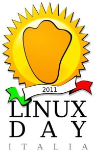 LinuxDay2011