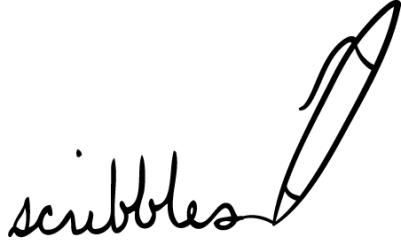 scribbes_logo