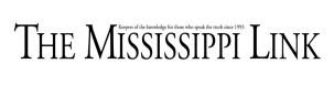 mississippi-link-banner-logo-BW-1024x262