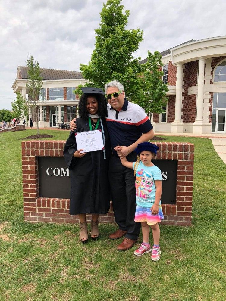 graduation12