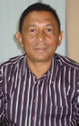 Resultado de imagem para ex-prefeito Cabo Freitas