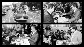 1977-COLLAGE VOTO SUAREZ FELIPE CARRILLO--1600x900