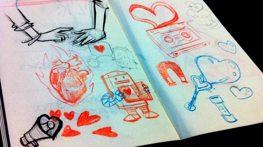 MakingOf_SAPO_Logo_Valentines_01