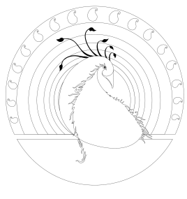 peacock-inital-stage-of-digitisation