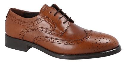 1e520bd4e16 El Luisetti podrás encontrar modelos de zapatos hombre Oxford