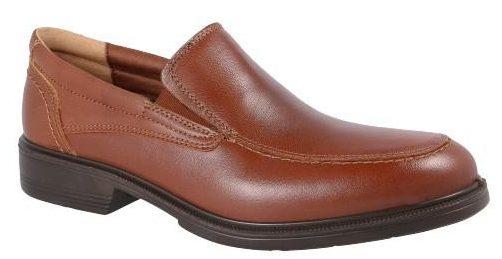 1b1f7803a02 zapatos piel archivos - Luisetti Blog