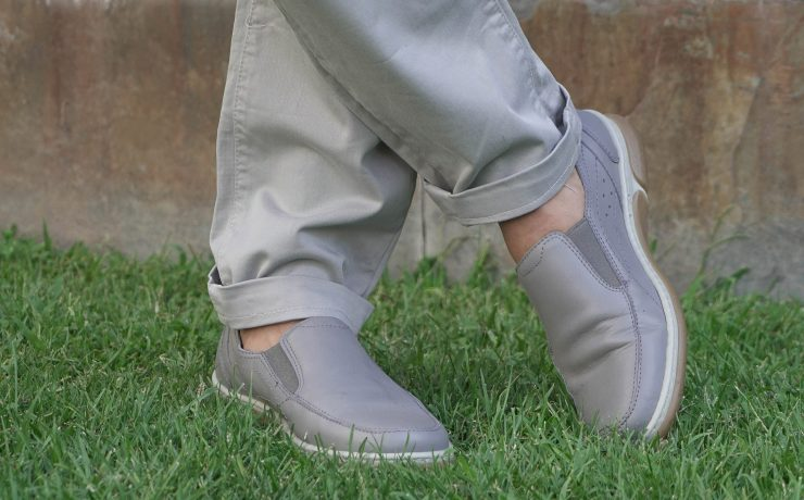 c5343628e3c Calzado confort hombre archivos - Luisetti Blog