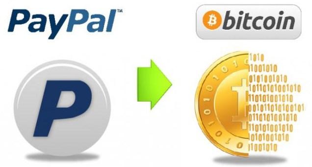paypal-a-bitcoin