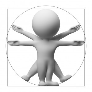 3d-small-people-vitruvian-man-300x300