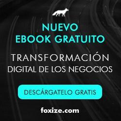 La transformacion digital de los negocios