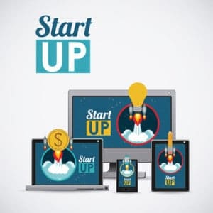 5-advises-for-investing-in-startups-300x300