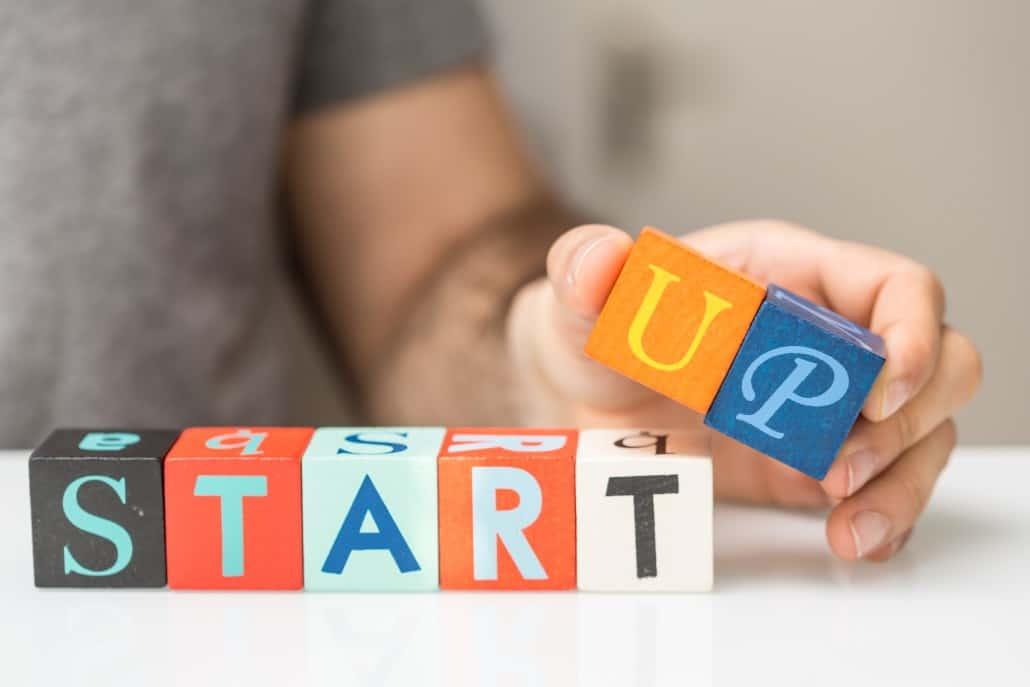 Las 3 mejores formas de presentar tu startup y obtener feedback