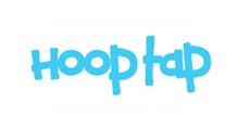 Hooptap Logo