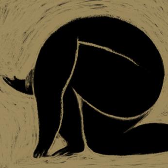 Eunodonte: Humillación