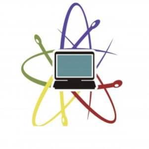 blog seguridad informática