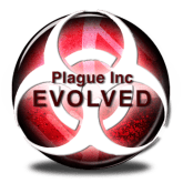 plague inc full mod apk free gratis