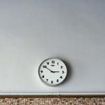 ¿Trabajas por horas o automatizas tu negocio?