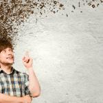 Imaginación, Creatividad y Osadía para Hacer Cosas Diferentes
