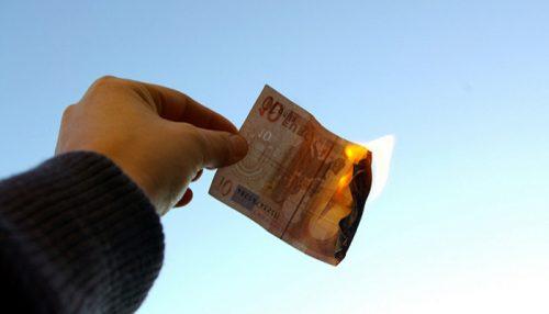 ¿Tomas Buenas Decisiones con tu Dinero?