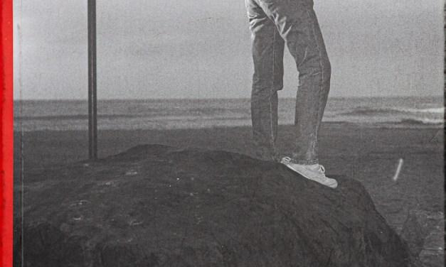 La visión fotográfica, de Eduardo Momeñe
