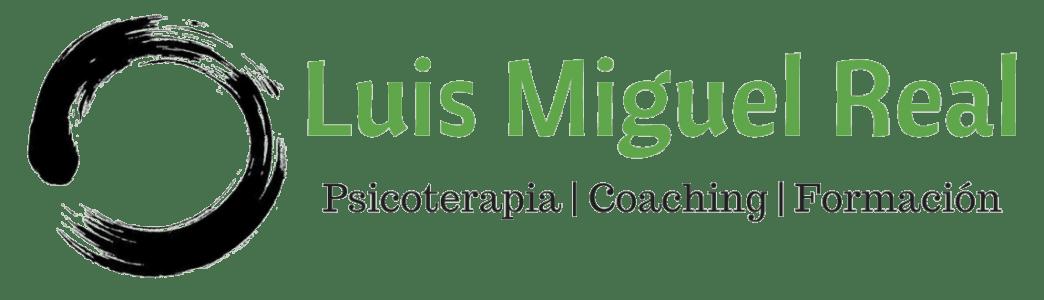 Luis Miguel Real | Psicólogo