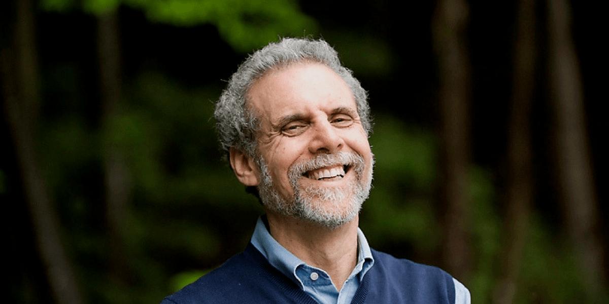 Inteligencia Emocional: ¿en qué consiste?