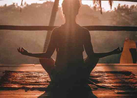 Beneficios científicos del mindfulness 9