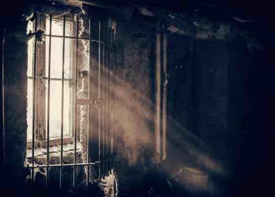 Reinserción efectiva: lo que estamos haciendo mal con nuestras prisiones 4