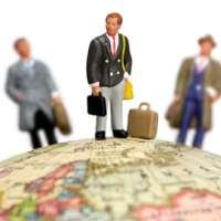 Duelo migratorio: los expatriados buscan psicólogos
