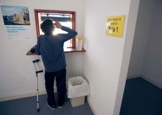 ▷ Despenalización de la posesión de sustancias en Portugal: resultados asombrosos 11