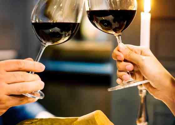 ▷ 8 razones por las que caíste en la trampa del alcohol (y aún sigues en ella) 10