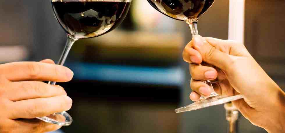 ▷ 8 razones por las que caíste en la trampa del alcohol (y aún sigues en ella) 2