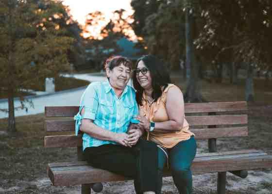 5 consejos para la pareja o familiares de personas con depresión 6