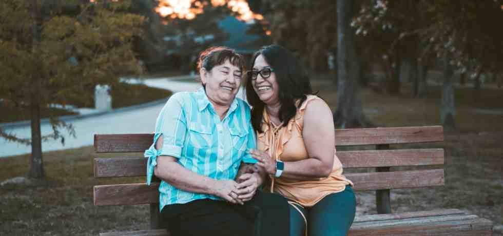 5 consejos para la pareja o familiares de personas con depresión 34