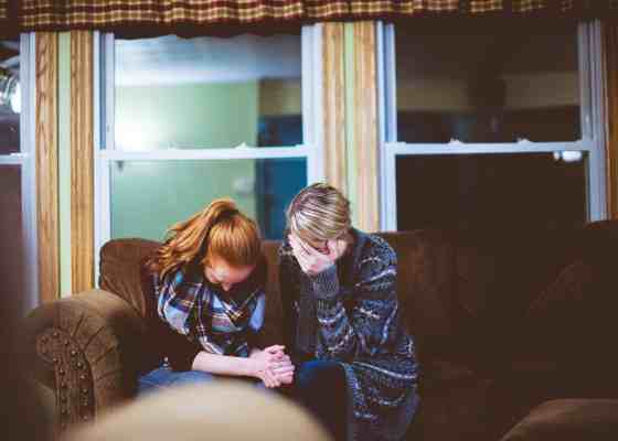 ▷ Familiares con adicciones: cómo apoyar el proceso 16