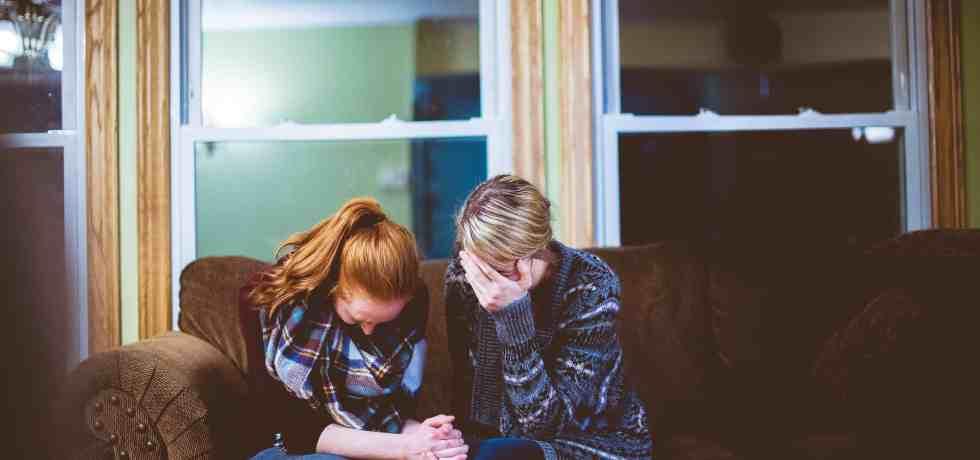 ▷ Familiares con adicciones: cómo apoyar el proceso 28
