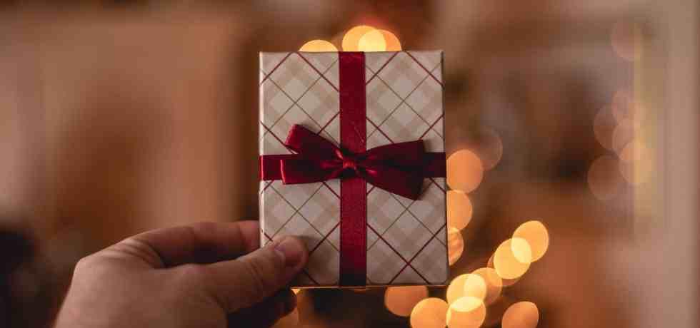 Los regalos navideños: ¿qué regalar a los críos para que no se conviertan en cerdos consumistas? 23