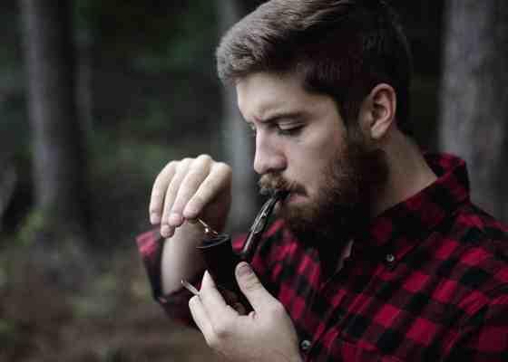 ▷ 3 mitos sobre dejar de fumar 14