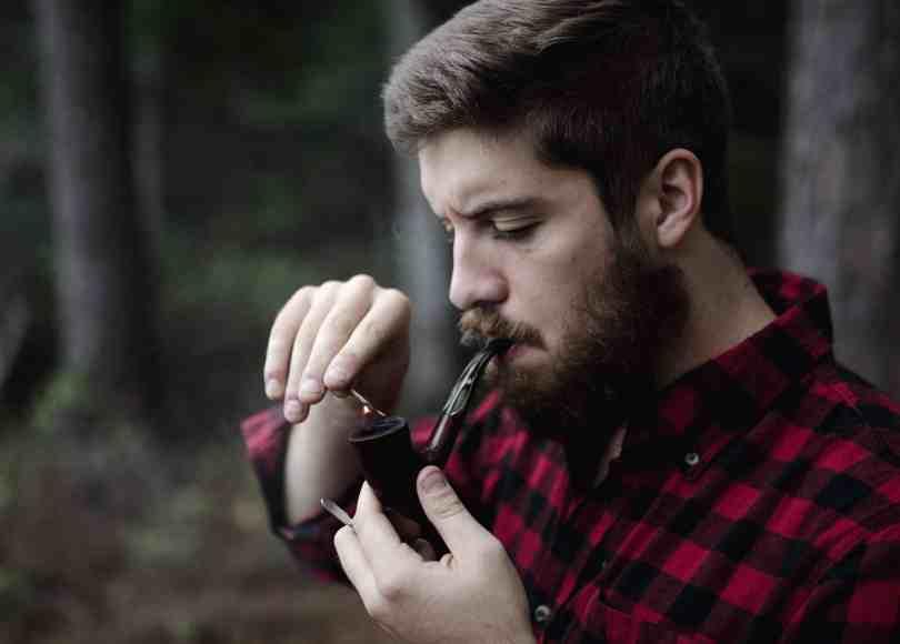 ▷ 3 mitos sobre dejar de fumar 1