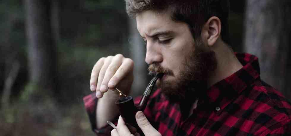 ▷ 3 mitos sobre dejar de fumar 36
