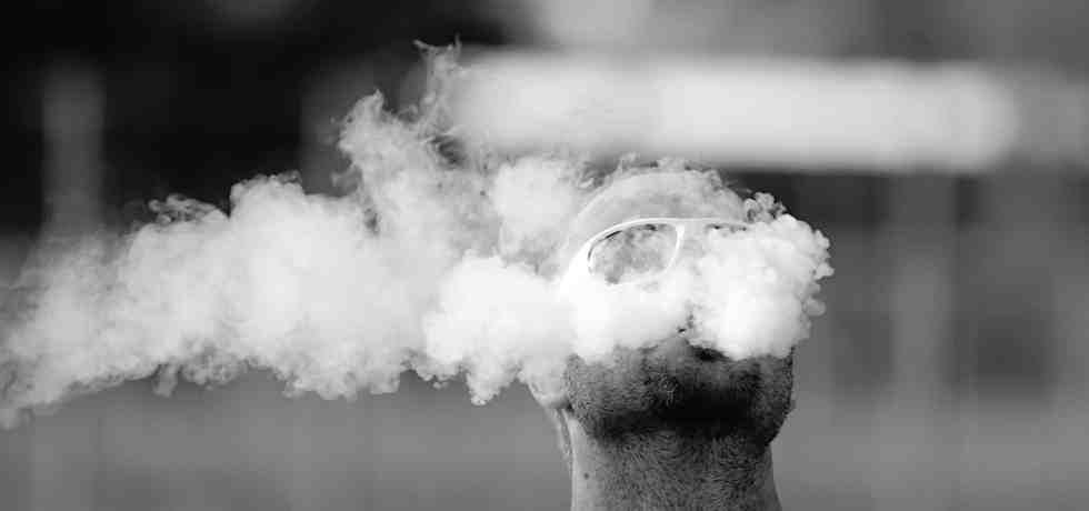 ▷ 3 maneras de superar la Ansiedad al Dejar de fumar 13