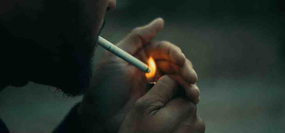 ▷ El mejor truco para dejar de fumar (sin mono) 5