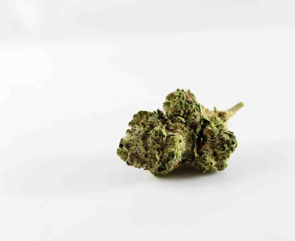 cannabis dejar de fumar marihuana 2