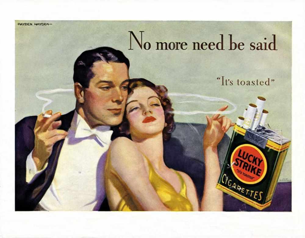 bizarre-tobacco-advertising-16