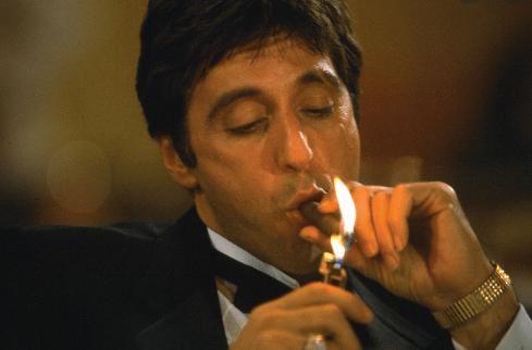 ▷ Tipos de productos con tabaco | ¿Cuál es la forma más segura de fumar? 18