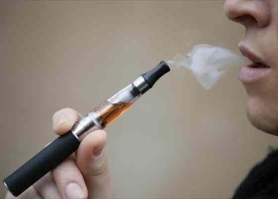 ▷ ¿Vapear para Dejar de Fumar? Porqué no es buena idea 12