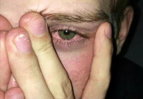 ▷ Secuelas del consumo recurrente de cannabis (lo que tu camello no te cuenta) 8