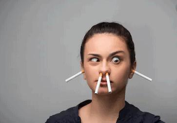 ▷ Dejar de fumar NO es fácil (aunque sepas cómo) | Por qué el libro de Allen Carr no siempre es suficiente para dejar de fumar 5
