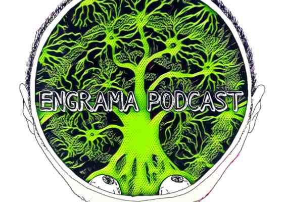 ▷ Adicción al Cannabis: Entrevista con Engrama Podcast 14
