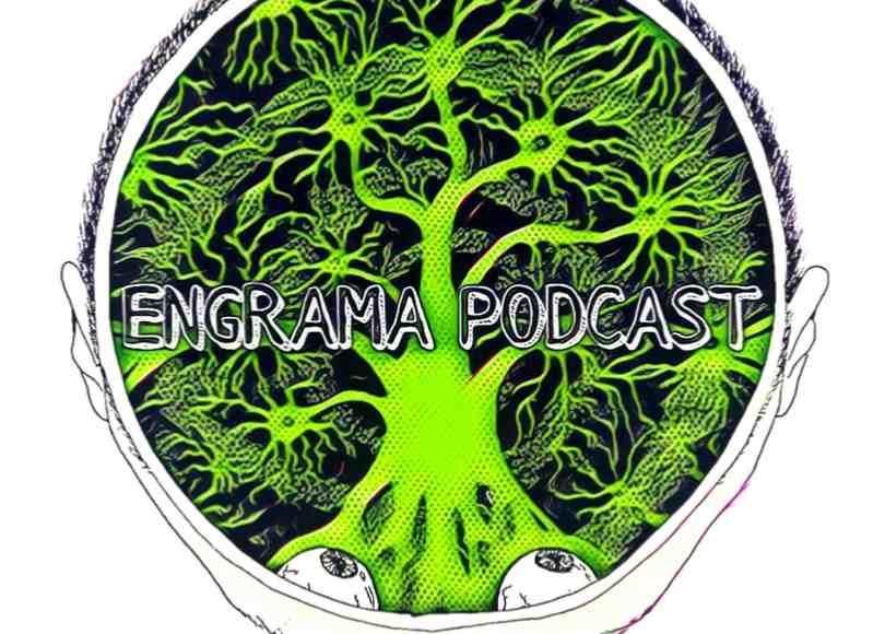 ▷ Adicción al Cannabis: Entrevista con Engrama Podcast 1
